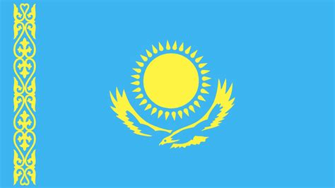 Портал «История Казахстана»
