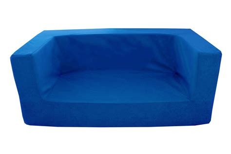 Childrens Settee children s comfy settee toddlers foam sofa