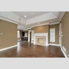 Snh Painting  House Painting, Interior & Exterior New