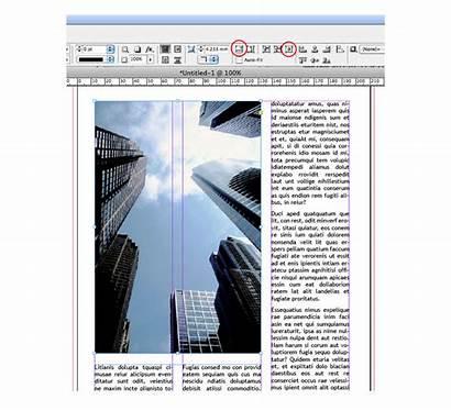 Indesign Import Graphics Quick Into Documents Tutorial