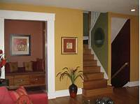 interior painting ideas Interior Painting Ideas Color Schemes - Home Combo
