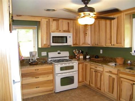 denver hickory kitchen cabinets hickory kitchen cabinets in westminster md kitchen ideas 6537