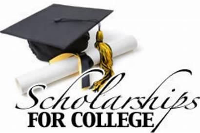 Scholarships Scholarship College Award Local Graduation Church