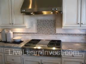 tile borders for kitchen backsplash granite countertops and kitchen tile backsplashes 3 live learn invest