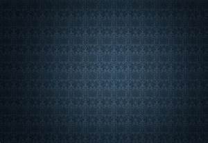 simple pattern wallpaper 2017 - Grasscloth Wallpaper