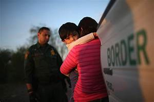 U.S. plans raids to deport families who surged across ...