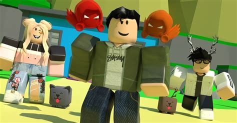 roblox codes oofing legends game pro october update simulator guides