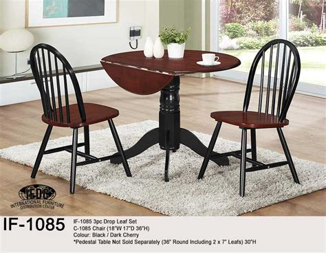 Kitchener Waterloo Furniture by Dining Room Furniture Kitchener Waterloo