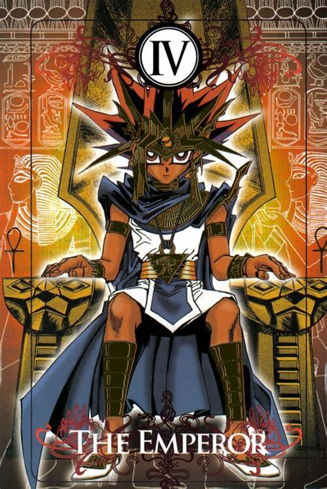 Check spelling or type a new query. Yu-Gi-Oh! Tarot Cards   Duel Amino