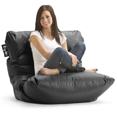 bean bag chairs  adults ideas  images