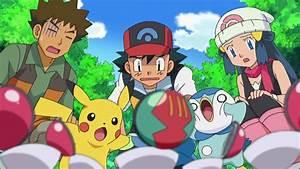 DP182 - Bulbapedia, the community-driven Pokémon encyclopedia