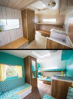 cardinal trailer  vintage trailer dream tiny pinterest campers  glass