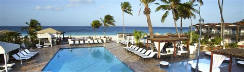 Divi All Inclusive Aruba by Divi Aruba Resort 0800 737 6787 Resorts