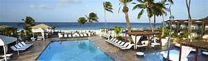 All inclusive resort in aruba divi aruba all inclusive for Aruba all inclusive honeymoon
