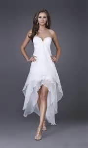 robe de mariage arabe robe de soirée pour mariage arabe pas cher