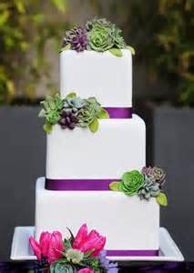 sweetest bride affordable wedding cakes  indianapolis