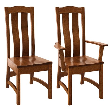 american made dining chairs american made dining chair