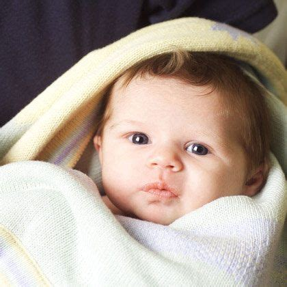 when do babies get their eye color when do babies eye color change find out at babyzone