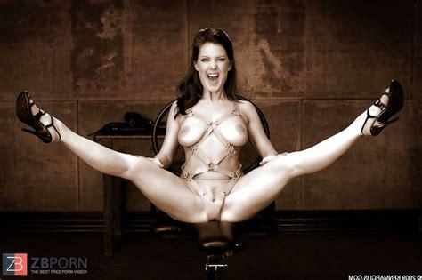 Kira Reed Ample Fucktoy Zb Porn