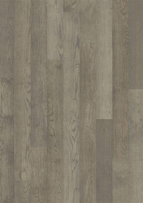 COM3846   Slate grey oak extra matt   Beautiful laminate