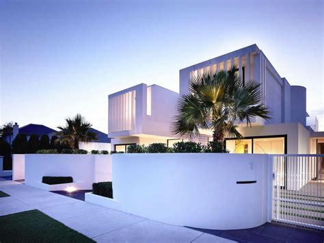 maison 5 chambres a louer maisons mitoyennes à l architecture contemporaine vivons