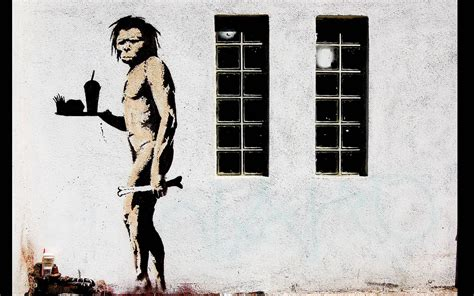 Banksy mural 'Spy Booth' has been a curse not a blessing for one Cheltenham homeowner | The Independent
