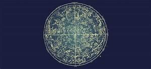 Chinesische Sternzeichen Berechnen Kostenlos : tierkreiszeichen norbert giesow ~ Themetempest.com Abrechnung