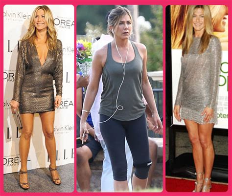 Diet Jennifer Aniston How Jennifer Aniston S Diet And Workout Routine Keep Her