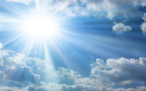 sunlight l for depression sunlight the highest source of complete nutrition