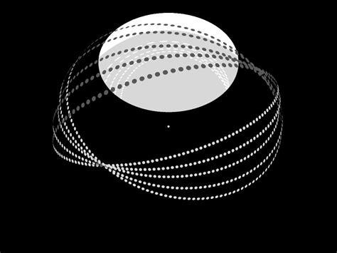 stellar engine wikipedia