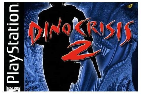 dino crisis 2 psp download iso