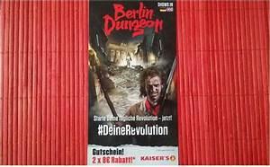 Dungeon Berlin Gutschein : berlin dungeon tickets gutscheine 2 f r 1 tickets ~ A.2002-acura-tl-radio.info Haus und Dekorationen