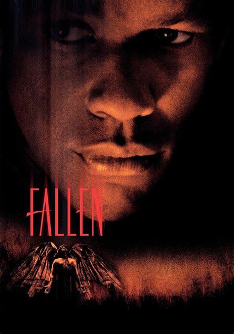 Fallen | Movie fanart | fanart.tv