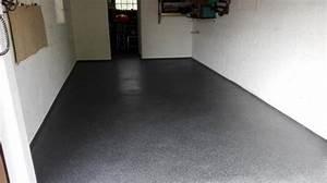 Industrieboden Im Wohnbereich : epoxidharz boden bodenbeschichtung industrieboden ~ Michelbontemps.com Haus und Dekorationen
