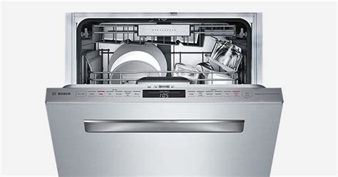 Best Dishwasher Reviews  Consumer Reports
