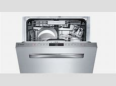 Best Dishwasher Reviews – Consumer Reports