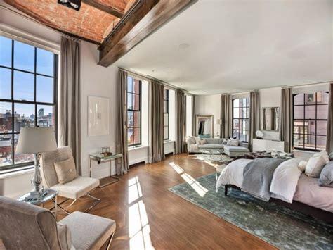 canape vitra loft de luxe à york