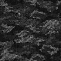 Giraffe Carpet seamless camo fabric by hhh316 on deviantart