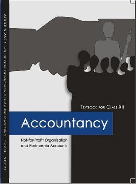 goal ias  standard accountancy textbooks