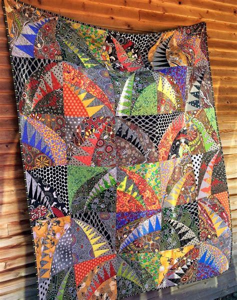 aardvark quilts