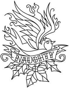 Koi Fish Half Sleeve Tattoo Sample | Illustrations