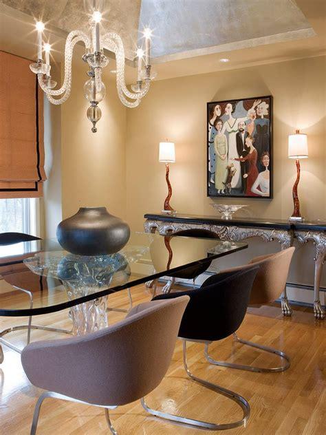 room chandelier lighting dining room lighting designs hgtv