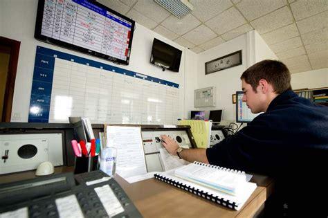 bureau controle bureau de controle apave bureau de controle apave 28