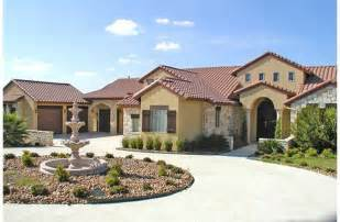 style homes plans beautiful ranch style homes plans house home pictures