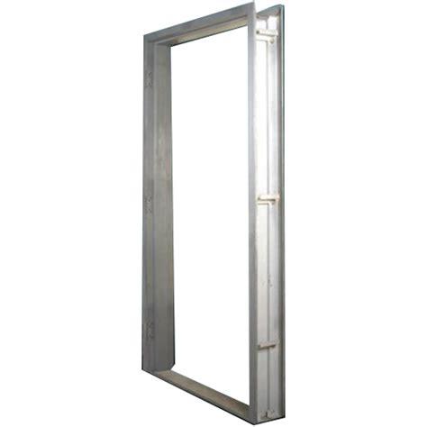 metal door frames door frame frx wood door frames