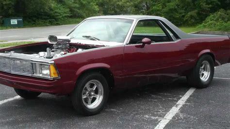 1976 Chevrolet Blazer - Information and photos - MOMENTcar