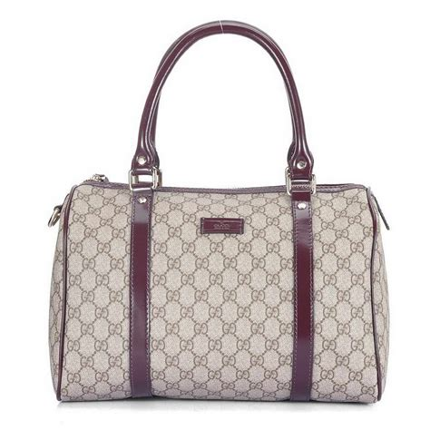 designer handbags on stylish handbags designer handbags for new york city
