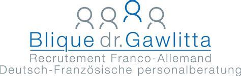 cabinet de recrutement franco allemand 28 images site d emploi et cabinet de recrutement