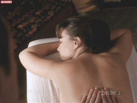 Maxim roy nude