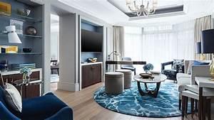 Harmony, Living, Room, Interior, Design, 3, U2013, Decorathing